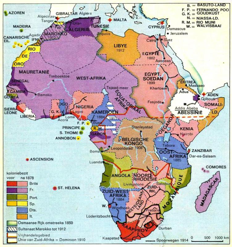 751x800xgraph17africa.jpg.pagespeed.ic_.o__Ddf3upd