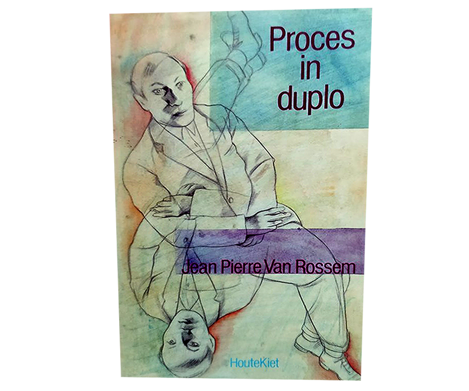 Proces in duplo
